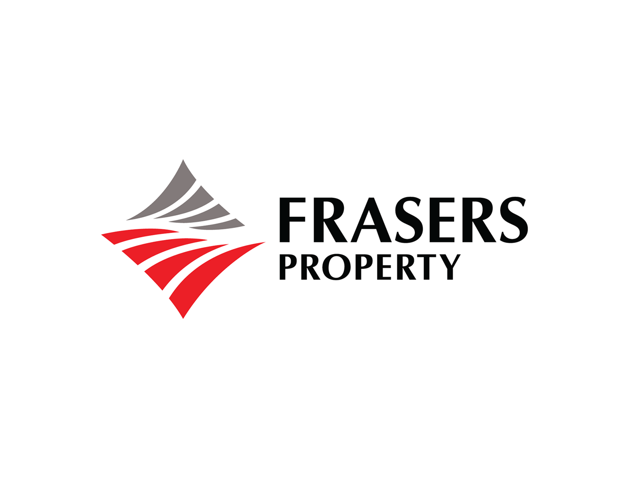 Frasers-Property-rz