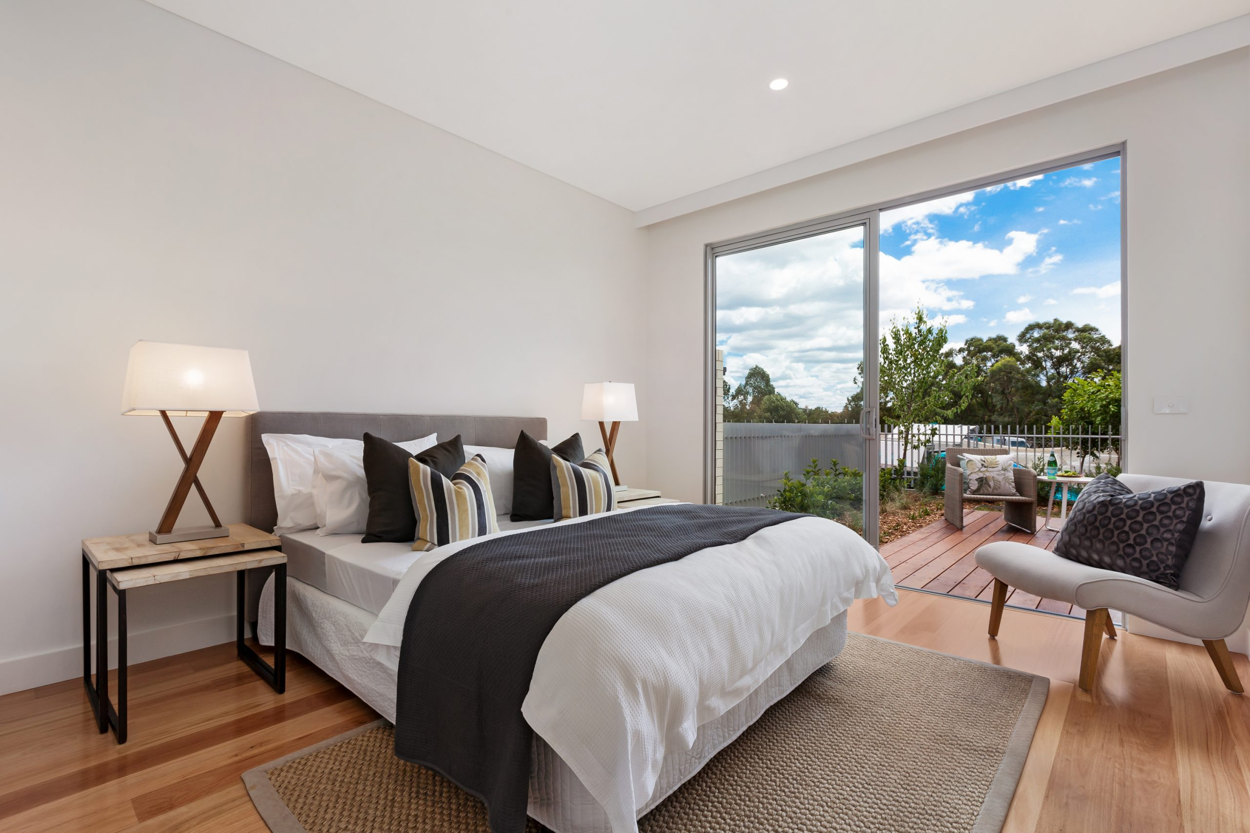 Centenary-Drive-84-Strathfield-Bed-5-scaled