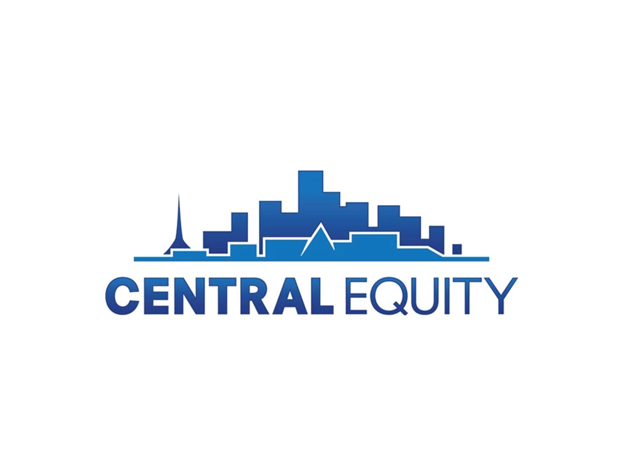 Central-Equity-Logo