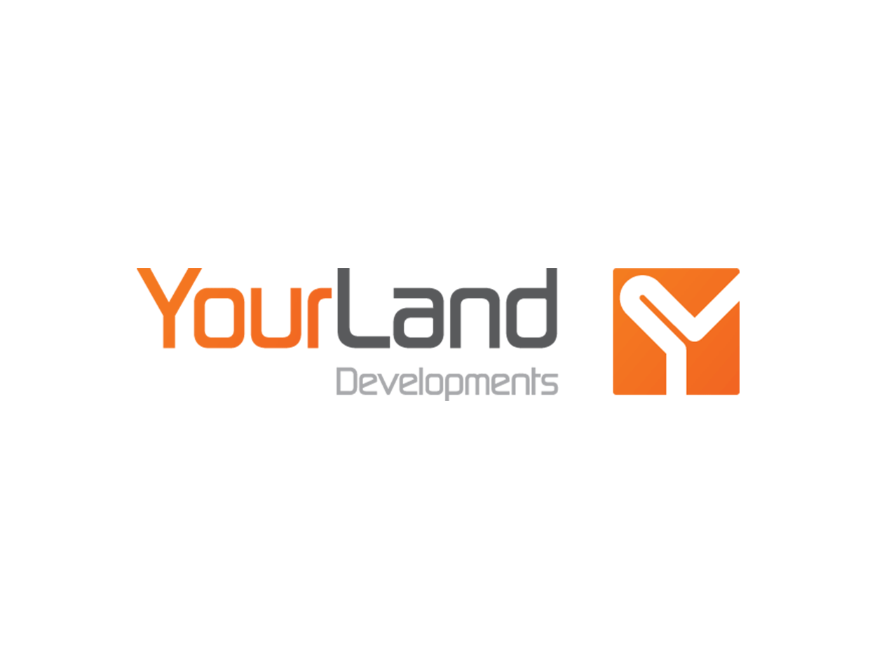 Your-Land-Logo